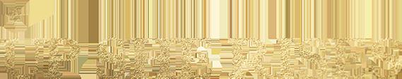 Gold Logo Landscape