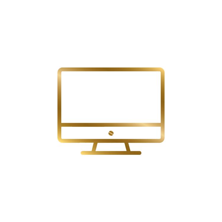 BG_computer