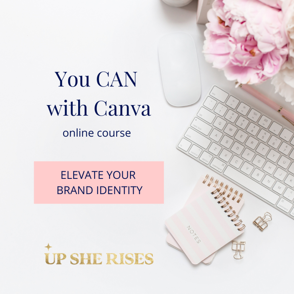 Copy of You CAn with Canva
