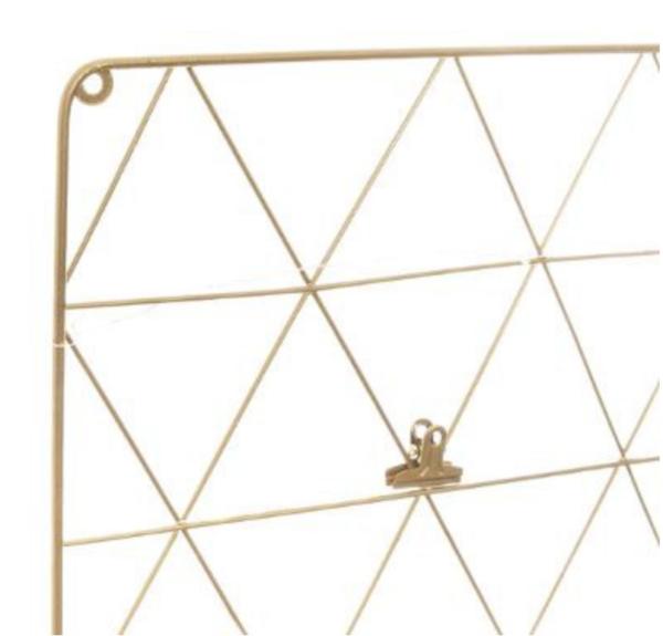 gold Viosn Board LED