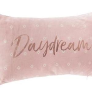 Daydream pillow